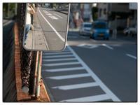 散歩長岡京 - Hare's Photolog
