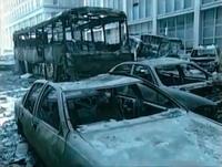 911関連講演会動画の中で、2011年9月11日に開催されたリチャード・コシミズ先生横浜講演会がお勧めです。 - 爆龍ブログ