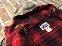 マグネッツ神戸店 この雰囲気がかっこいいMt.Parka!!! - magnets vintage clothing コダワリがある大人の為に。