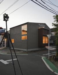 竣工写真撮影 - atelier kukka architects