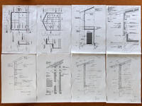 講習会 - 安曇野建築日誌