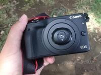 写ルンですレンズ2試写しました - I LOVE Half Size Camera