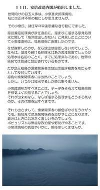 ツイッター - 東京カラスの国会白昼夢