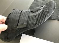 風路駆ション525フィジーク ヴェントパワーストラップR2エアロウィーブロードバイクPROKU -   ロードバイクPROKU