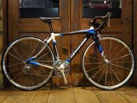 cannondale SYNAPSE FEMININE CARBON 2 (Used Bike) - KOOWHO News