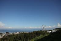 Sun 3 Sunday*徳島にプチ旅行 - 静かな時間