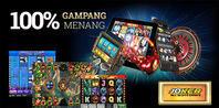Portal Resmi Judi Slot Game Online Joker123 Terbaru - Situs Agen Game Slot Online Dan Tembak Ikan Uang Asli