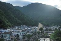 日本海 -15 - Camellia-shige Gallery 2
