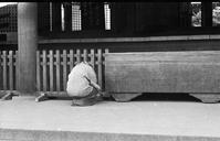 遺骨収集引き上げ援護 - LUZの熊野古道案内