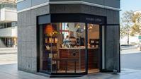 minato coffee(みなとみらい)アルバイト募集 - 東京カフェマニア:カフェのニュース