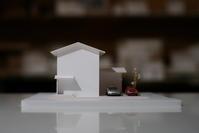 あきらめない家づくり - 堺建築設計事務所.blog