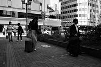 kaléidoscope dans mes yeux2019駅前#42 - Yoshi-A の写真の楽しみ