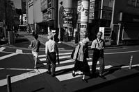 kaléidoscope dans mes yeux2019駅前#43 - Yoshi-A の写真の楽しみ