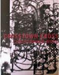 Christopher Wool: Crosstown - Satellite