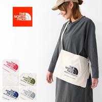 THE NORTH FACE [ザ・ノース・フェイス] Musette Bag [NM81972] ミュゼットバッグ、ショルダーバッグ、サコッシュMEN'S/LADY'S - refalt blog