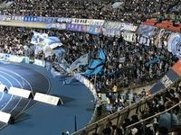 川崎フロンターレvs名古屋グランパス(ルヴァン杯準々決勝) - プラムの独り言
