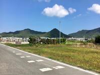 浜堂ラーメン 三豊市美野町 - テリトリーは高松市です。