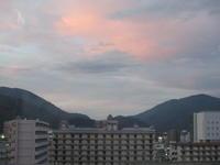 空 - 季節の写真