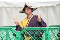 ODAWARAえっさホイおどり2019【1】 - 写真の記憶