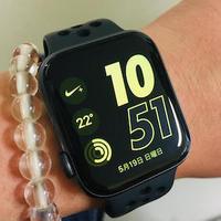 Apple Watch Series 4との毎日⑥ - I rav,Mac!'21