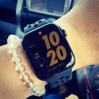 「Apple Watch」購入経緯 - I rav,Mac!'21