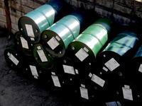 緑缶 - 四十八茶百鼠(2)
