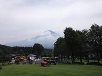 富士山のふもとで - 『熱海で暮らす』 リゾート不動産情報