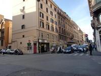 小説更新のお知らせ+blog9周年!(たぶん) - fermata on line! イタリア留学&欧州旅行記とか、もろもろもろ