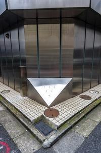 かど - TW Photoblog