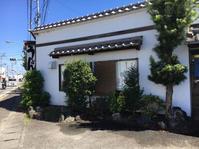 釜心 徳島県板野郡北島町 - テリトリーは高松市です。