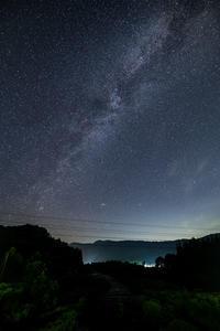 3連休の過ごし方 - Tom's starry sky & landscape