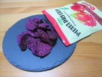 女性に嬉しい栄養素が豊富☆彡ピタヤドライチップス - candy&sarry&・・・2