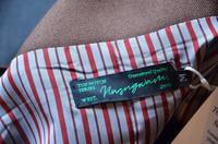 Nasngwam.のセットアップ - DAKOTAのオーナー日記「ノリログ」