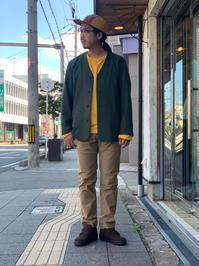 Nasngwam.Style~NORI~ - DAKOTAのオーナー日記「ノリログ」