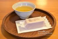 「微熱山丘Sunny Hills」台湾土産の定番、パイナップルケーキの人気店 - ワタシの旅じかん Go around the world!