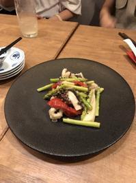 中華料理 cuisine - rurishop14