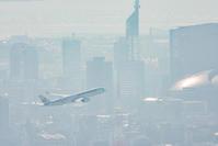 JAL A350-900 - チーフのEOSデジタルとニコンデジタルのブログ(ヒコーキ、撮影機材専用)