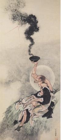 「風の中のマリア」源ちゃん、エロ本も書く - 憂き世忘れ