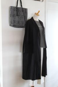 秋のコート&ジャケット - 雑貨屋regaブログ