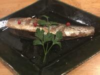 欧食屋Kappaで豪華夜ご飯 - ブツヨク日和-年収300万円で目指せ丁寧な暮らし