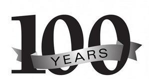 100年に一度 - 今は素晴らしい世の中で、明るい未来が待っている