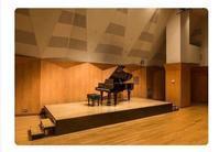 2020 第10回 AMAピアノと歌と管弦のコンクール 日程決定 - AMA ピアノと歌と管弦のコンクール
