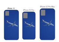 iPhone 11カバー用画像 - 写真で楽しんでます! スマホ画像!