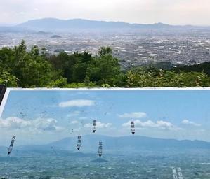 六甲山と瀬織津姫 260 アシア族は日下部 - 追跡アマミキヨ