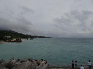 2019 台風の沖縄をウロウロ<3> - 毎日沖縄を想う