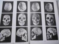「甕棺の人骨は渡来人説」とは、邪馬台国九州説の否定なのか - 地図を楽しむ・古代史の謎
