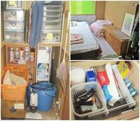 お金を大切にしようと考えたら、掃除をしていた - 柴犬たぬ吉のお部屋