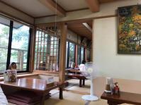 仙台旅行2019.9.16④山寺から山形へ - 毎日そこそこ良い加減