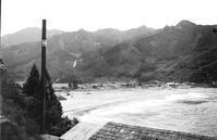 戦時徴用船こんな記録も残されています。 - LUZの熊野古道案内