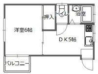 第2シャトル汐見入居者募集中! - 福岡の良い住まい